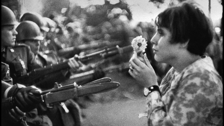 24 de mayo: Día Internacional de las Mujeres por la Paz y el Desarme – Voces Feministas