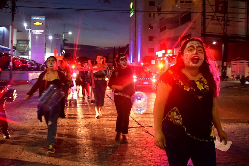 Fotografía: Stephanía González
